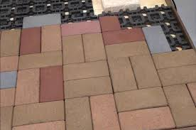 flooring azek pavers with carpet and sofa sets plus outdoor
