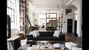 Industrial Apartment Industrial Apartment Home Furniture And Design Ideas