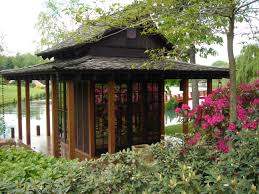 356 best japanese garden ideas images on pinterest japanese
