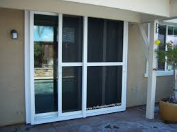 Master Lock Sliding Glass Door Security Bar by Security Screen For Sliding Glass Doors Glass Doors Pinterest