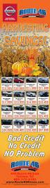 lexus financial minimum credit score car insurance cheap online