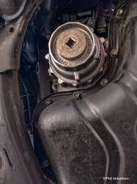 lexus hybrid oil change v6 oil change smooth and easy fumoto valve installed toyota