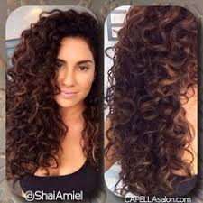 when was big perm hair popular 1000 ideas about big curl perm on pinterest long permed