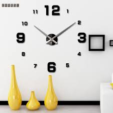 wall clock mirror chinese goods catalog chinaprices net
