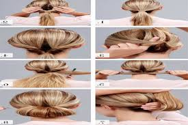 wedding hairstyles step by step instructions bridal hairstyles for long hair step by step hair styles