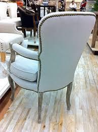 Homesense Uk Chairs Design Maze Store Alert Homesense Edition