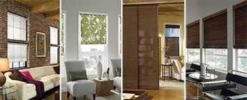 How Much To Put Blinds In House The Ultimate Guide To Window Treatment Ideas Blindsgalore Blog