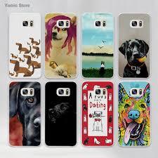 australian shepherd iphone 5 case online get cheap shepherd dogs aliexpress com alibaba group