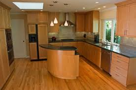 Surrey Kitchen Cabinets Kitchen Installations Surrey Aspire Kitchens Shepperton Hersham