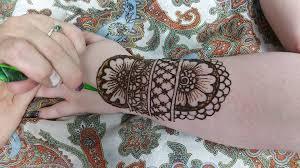 boise henna home facebook