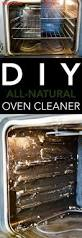 best 25 natural oven cleaner ideas on pinterest oven cleaning
