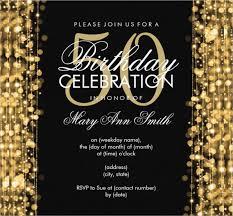 birthday party invitation flyer template yourweek b40516eca25e