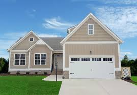 one level homes one level homes plans chesterfield homes