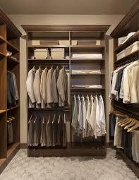 bedroom amazing walk in closet ideas for man grey rug wooden