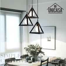 Industrial Lighting Fixtures For Kitchen Wrought Iron Pendant Lights Kitchen Vintage Wrought Iron Pendant