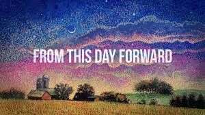 from this day forward trailer on vimeo