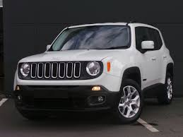 jeep blue grey used jeep renegade cars for sale motors co uk