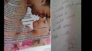 youtube jhonny lexus amor patetico matices de amor poético youtube