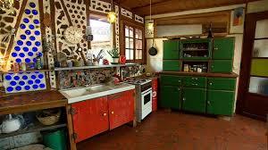 cuisine recup cuisine originale recup cuisine naturelle