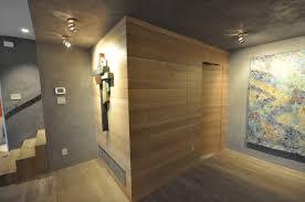 Secret Closet Doors Closet Doors Closet Ideas