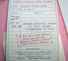 baby book ideas 15 book theme baby shower ideas disney baby