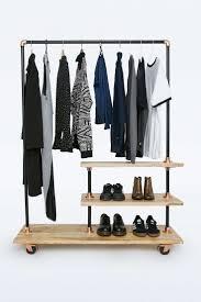 the 25 best catalogos de ropa interior ideas on pinterest ropa