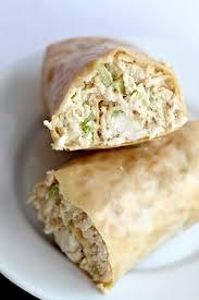 where to buy paleo wraps paleo chicken salad wraps bravo for paleo
