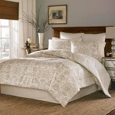 buy cream gold bedding from bed bath u0026 beyond