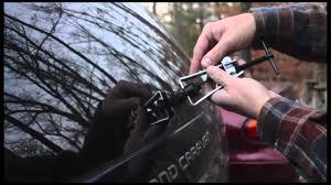 hyundai santa fe rear wiper arm how to change a rear wiper arm on a minivan