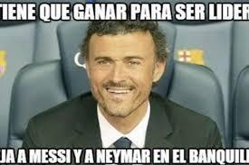 Memes De Lionel Messi - los memes de la crisis en el barcelona los hinchas se burlan de