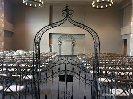 wedding arches building plans wrought iron wedding arches wrought iron arches for your wedding