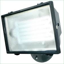 Outdoor Security Lights Best Outdoor Security Lights Top Rated