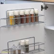cuisine accessoires etagere metal cuisine élégant accessoires de rangement de cuisine