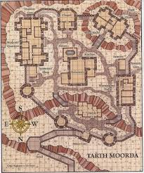 Dnd Maps 19 Images Of Dnd Map Template Infovia Net