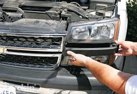 top 25 bolt on truck accessories airaid air filters truckin