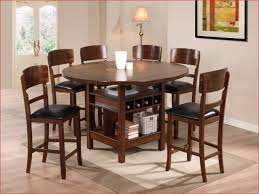 mor furniture marble table unlimited mor furniture dining table sets designs natashainn mor