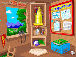 humongous entertainment backyard baseball download backyard