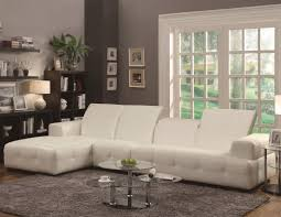Soho Sectional Sofa Soho Sectional Sofa Soho Leather Sectional Sofas And Leather