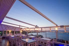 la terrazza la terrazza bar restaurant home