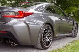 lexus lfa kaufen jp bei lexus alles etwas anders addicted to motorsport