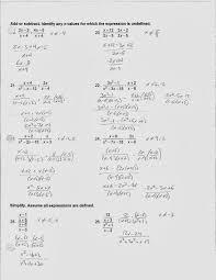 mr doran u0027s algebra 2 quiz review for friday