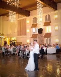 wedding venues in lancaster pa wedding venue fresh pa wedding venues gallery wedding