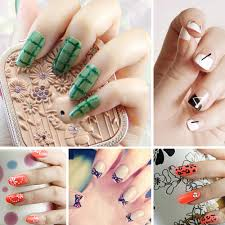 nail art gel paint gallery nail art designs