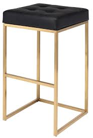 Tall Outdoor Table Bar Stools Glamorous Fascinating Upholstered Barstool Remarkable