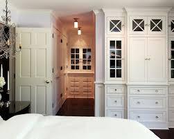 bedroom cabinets bedroom fine on regarding storage designs and 24