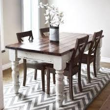 farmhouse kitchen furniture farmhouse kitchen table sets foter