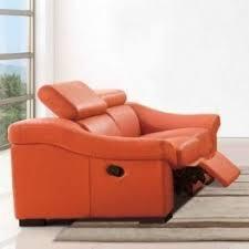 modern recliner loveseat foter