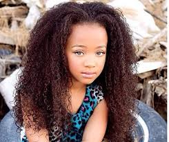 short curly hair biracial cute hairstyles for curly biracial hair hairstyles
