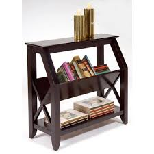 Rta Bookcases 3 Shelf Bookcases At Ernie U0027s Store Inc