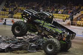 monster truck show grand rapids mi davison teacher is instructor by day u0027insane u0027 monster truck